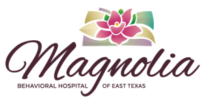 Magnolia Behavioral Hospital Logo